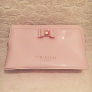 Ted baker Luggage multicolored