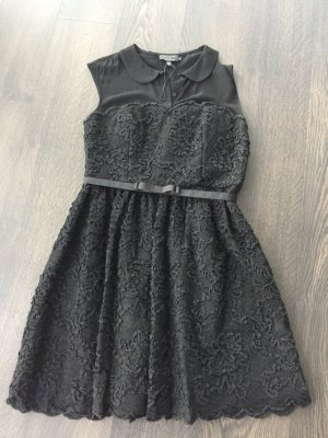 Ted Baker London Cocktailkleid
