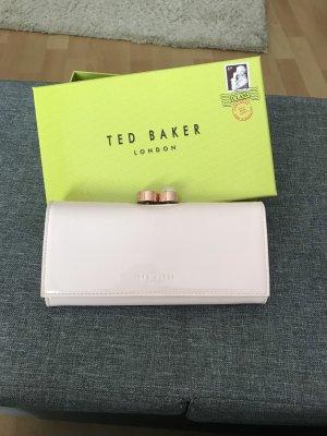3dae0c2fe Ted baker Tassen tegen lage prijzen