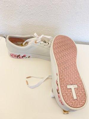 Ted Baker luocil sneaker / Ted Baker Schuhe