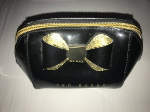 Ted Baker Make up Tasche