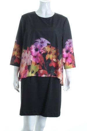 Ted baker Minikleid florales Muster Eleganz-Look