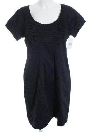 Ted baker Minikleid schwarz Elegant