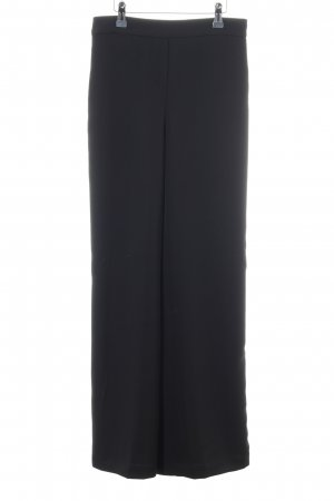 Ted baker Pallazzohose mehrfarbig Casual-Look