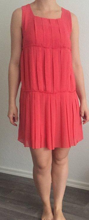 Ted Baker - Pinkes Kleid