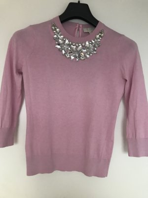 Ted Baker Pullover
