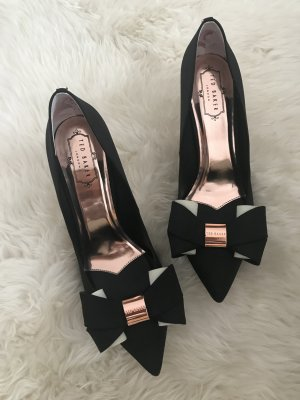 Ted Baker Pumps NEU