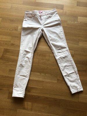 Ted Baker rosefarbene Jeans - super soft