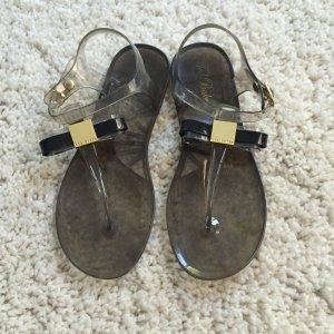 Ted Baker Schuhe Sandalen Gr 37