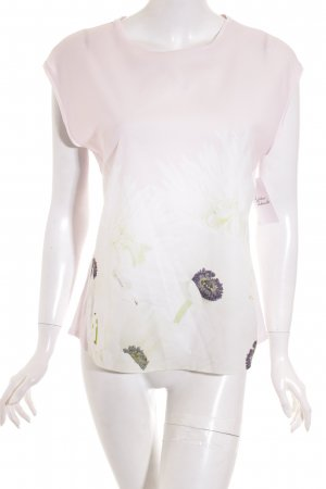 Ted baker Shirt florales Muster Casual-Look