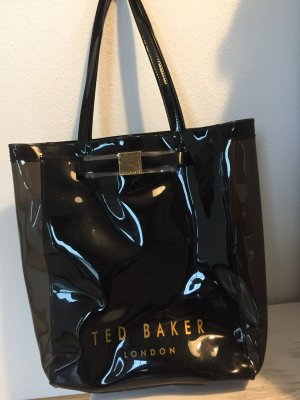 Ted Baker Shopper***