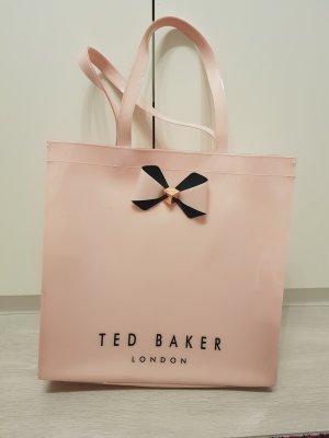 Ted Baker Shopper