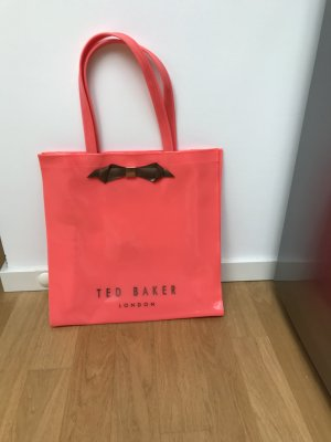 Ted Baker Shopper Neu