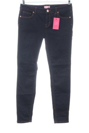 Ted baker Slim Jeans blau Casual-Look