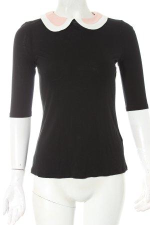 Ted baker T-Shirt mehrfarbig minimalistischer Stil