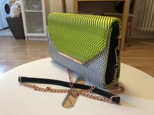 Ted baker Clutch multicolored