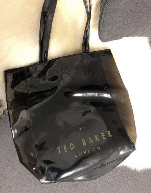 TED Baker Tasche
