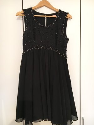 Ted Baker Traumhaftes Kleid, Gr:38
