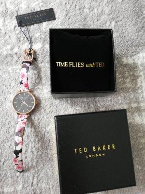 Ted Baker Uhr