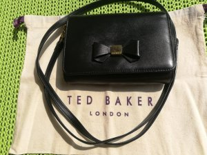 Ted baker Borsetta mini nero