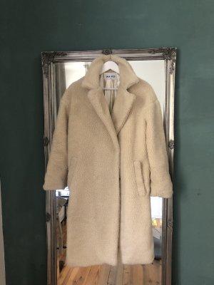 Nakd Winter Coat multicolored