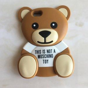 Teddy Handyhülle für IPhone 6/6s