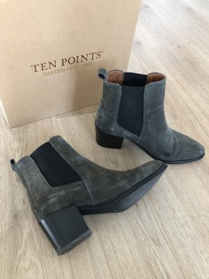 Chelsea Boot multicolore