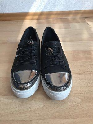 Tendenz Schuhe