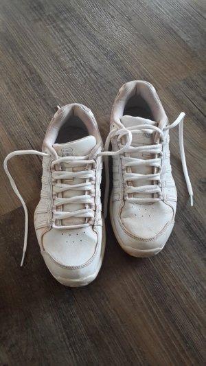 Tennis-Schuhe  (Outdoor/Asche)