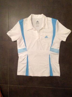 Tennis Shirt Adidas gr. M