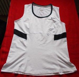 Tennis Shirt Nike