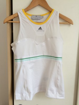 Tennis Top von Stella McCartney