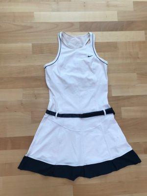 Tenniskleid von Nike (M)
