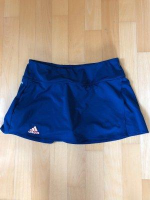 Adidas Sport Shorts dark blue