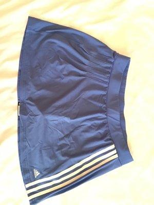 Tennisrock Adidas