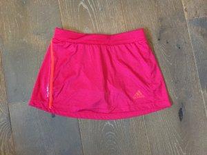 Adidas Falda multicolor