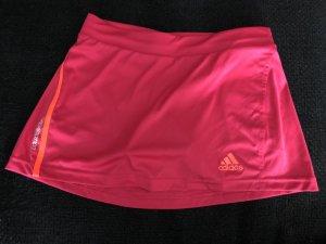 Tennisrock von Adidas