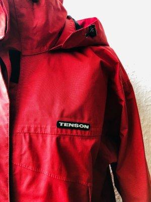TENSON Regenjacke