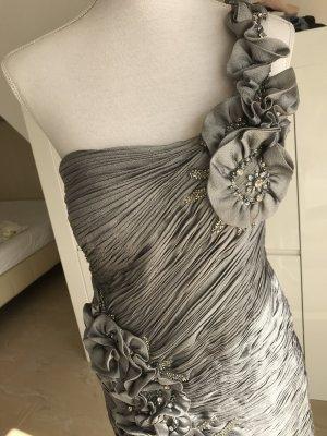 Terani Abendkleid