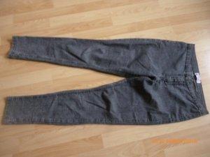 TERRANOVA 1961Strech Jeans-Hose gr L Top Zustand