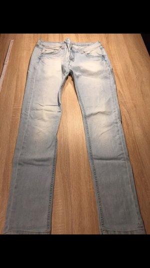 terranova jeans