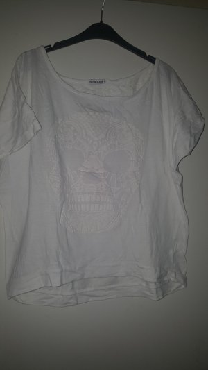 *Terranova Shirt*