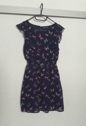 Terranova Sommer Kleid
