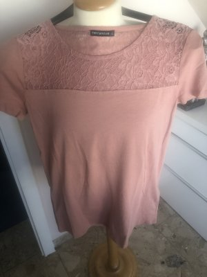 Terranova Tshirt