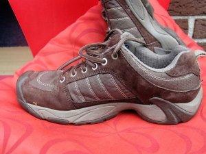 Teva Schuhe Größe 38,5