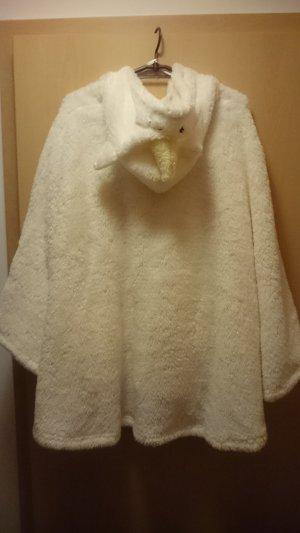 Tezenis Pulloverkleid creme