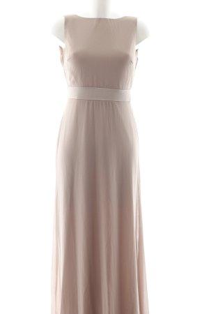 TFNC Abendkleid altrosa Elegant