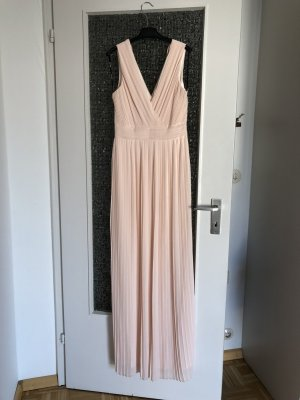 TFNC London Abendkleid