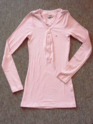 TH Langarm-Shirt