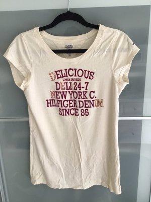 TH T-Shirt